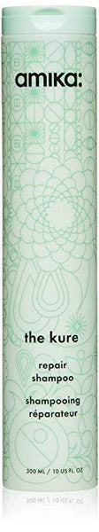 Amika The Kure Repair Shampoo 10 oz