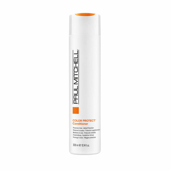 Paul Mitchell Color Protect Daily Conditioner 10.14 oz