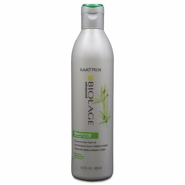 Matrix Biolage Advanced Fiberstrong Shampoo 13.5oz