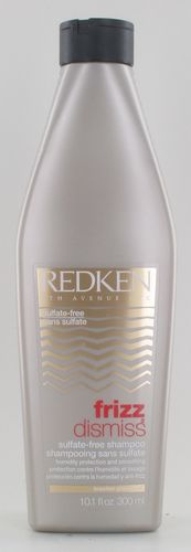 Redken Frizz Dismiss Shampoo 10.1 oz