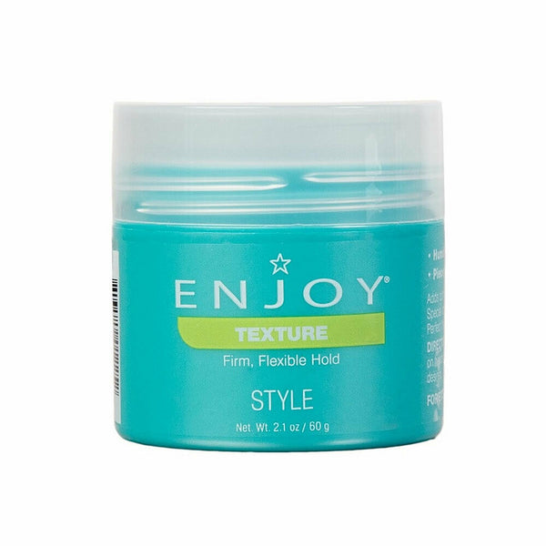 Enjoy Texture 2.1 oz