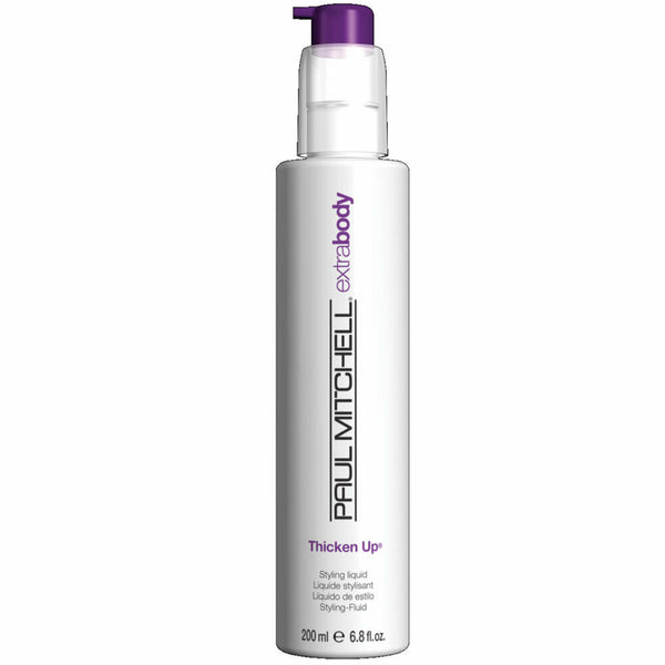 Paul Mitchell Extra Body Thicken Up 6.8 oz