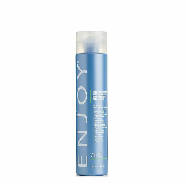 Enjoy Volumizing Conditioner 10.1oz