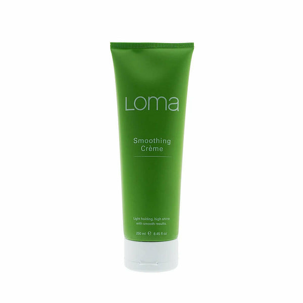 Loma Smoothing Creme 8.45 oz