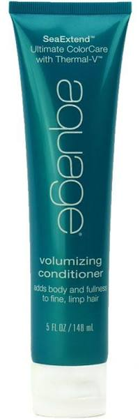 Aquage volumizing Conditioner 5 oz
