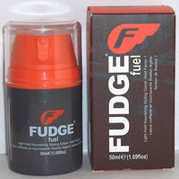 Fudge Fuel Light Hold Nourishing Styling Glaze 1.69 oz