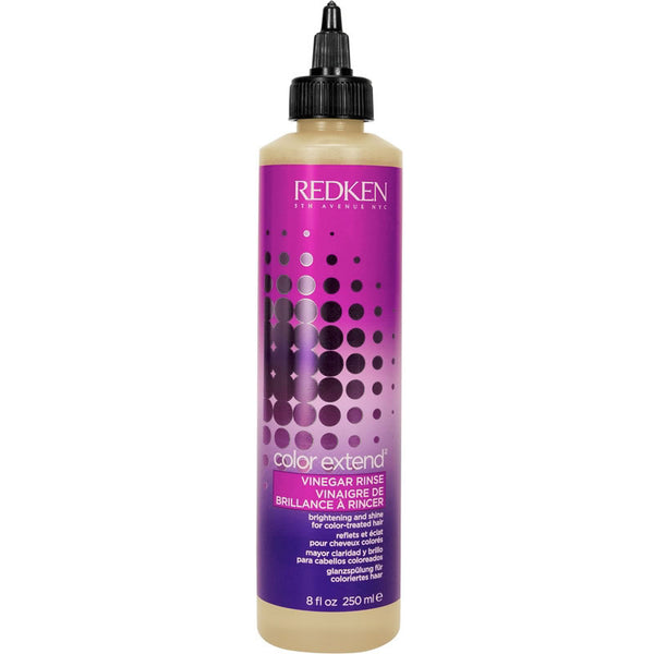 Redken Color Extend Vinegar Rinse 8 oz