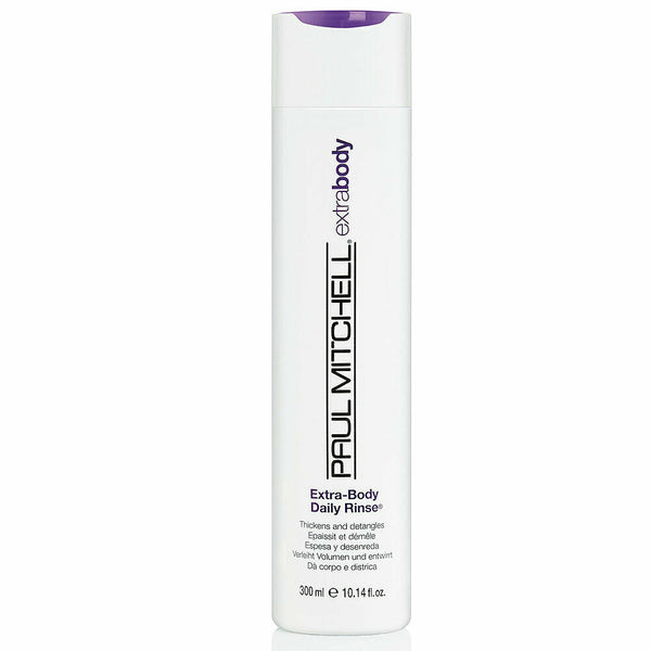 Paul Mitchell Extra Body Daily Rinse 10.1 oz