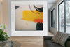Huge Custom Art | Extra large wall art  F271-4