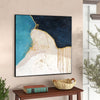 Extra Large Oil painting | Large Canvas Art F323-4