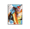Famous oil painting | Abstract canvas painting F329-8