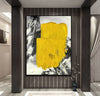 Large abstract painting | Modern contemporary art F336-1