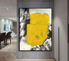 Large abstract painting | Modern contemporary art F336-5Large abstract painting | Modern contemporary art F336-6