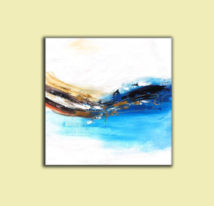 Oversized wall art | Oversized abstract wall art F343-9