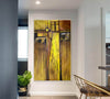 Original Abstract Painting | Large Wall Art Abstract Painting F344-2