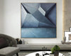 Contemporary painting | Abstract acrylic painting F355-10