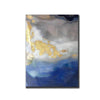 Modern abstract painting | Abstract wall art F364-4