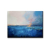 Modern art paintings | Wall art painting F367-3