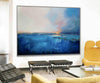 Modern art paintings | Wall art painting F367-5