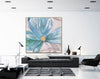 Large Painting on Canvas | Original Painting on Canvas F372-8
