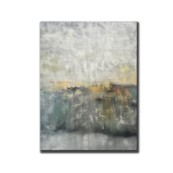 Canvas wall art | Great big canvas F376-3