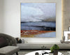 Oversized art | Original art work F378-2