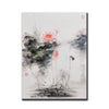 Extra large wall art | Large abstract painting F288-4