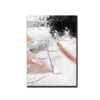 Large wall art | Office Painting F406-4