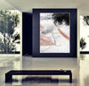 Large wall art | Offi2ce Painting F406-2