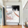 Large wall art | Office Painting F406-6