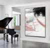 Large wall art | Office Painting F406-9