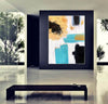 Extra Large Wall Art | Original Painting F409-2