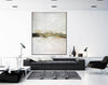 Hand-painted Large Wall Art Decor | Extra Large Oil painting F415-8
