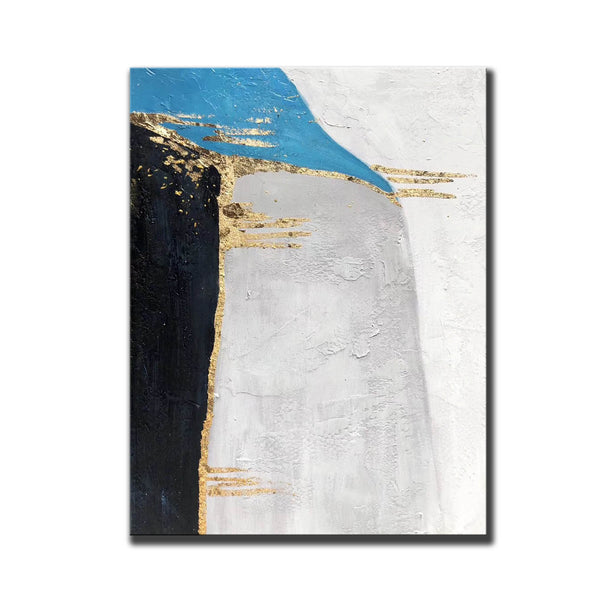 Large Canvas Art | Large Painting on Canvas F416-3