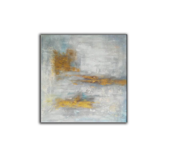 Great abstract paintings | Abstract art acrylic paint F195-9