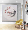 Large wall art, Large paintings F199-5