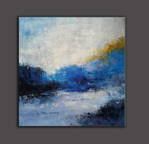 contemporary painting OilPaintingFrom