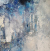 Large contemporary canvas | Contemporary oil paintings F8-4