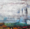 Abstract canvas | Gallery art | Original oil paintings F39-9