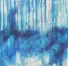 Abstract oil painting | Abstract landscape painting | Modern canvas art F40-3