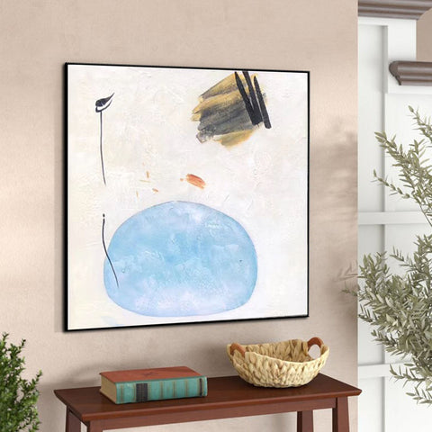 Image of Large wall art | Modern wall art F315-4