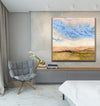 Canvas wall art | Great big canvas F318-1