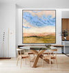 Canvas wall art | Great big canvas F318-7
