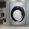 Abstract art paintings   Paint modern abstract art on canvas F192-9