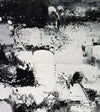 Black and white paintings | Black and white art F79-4