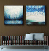 Creative abstract painting  Canvas art paintings abstract F135-9