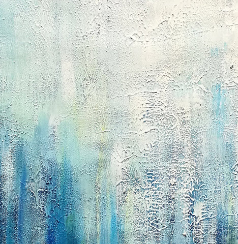 Paint abstract oil paintings  Contemporary art abstract paintings F132-3