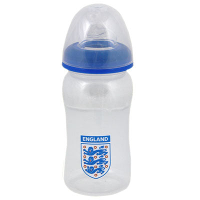 England FA Feeding Bottle - Football Centrum