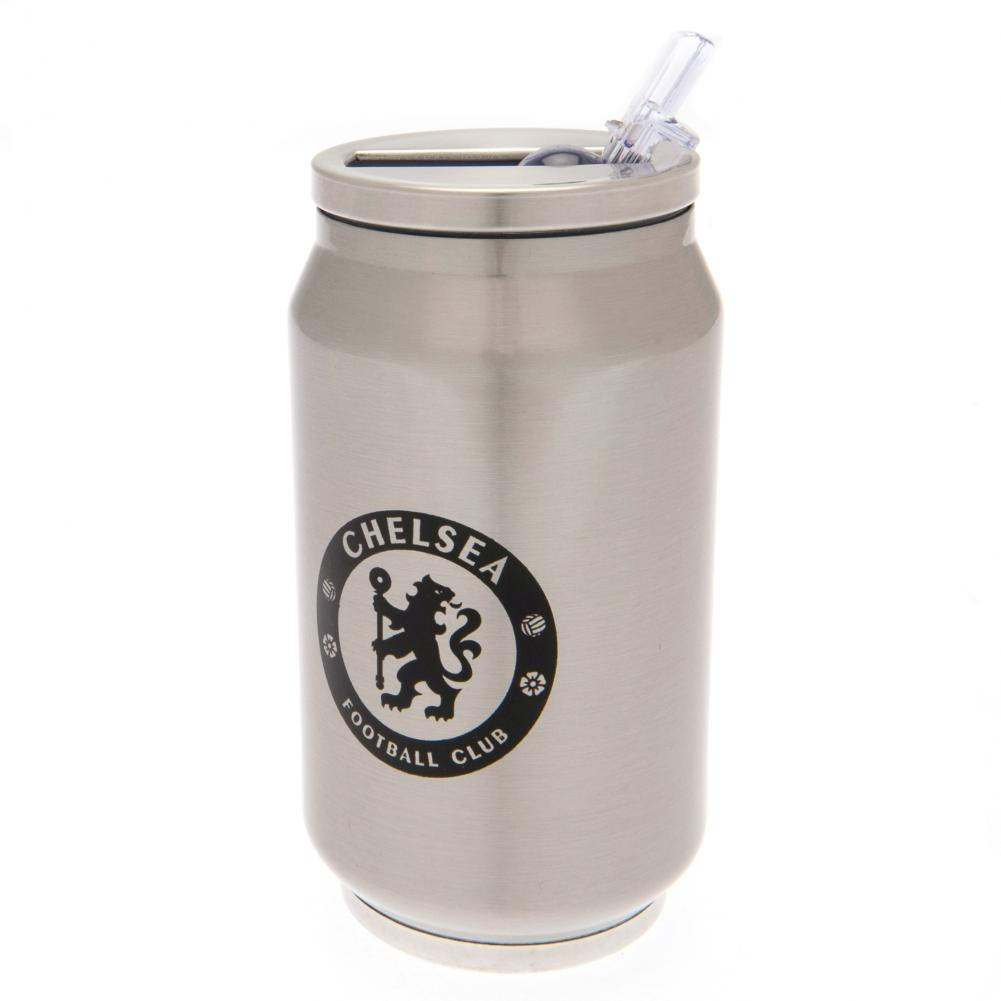 Chelsea FC Thermal Can - Football Centrum