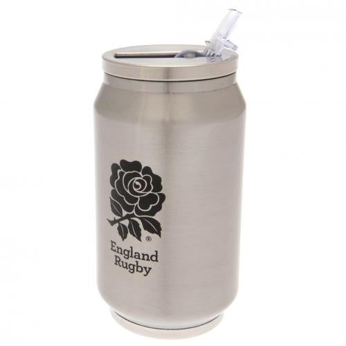 England RFU Thermal Can - Football Centrum